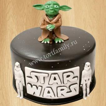 Торт №: D14