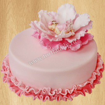 Торт №: D9