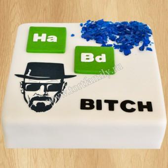 Торт №: F31
