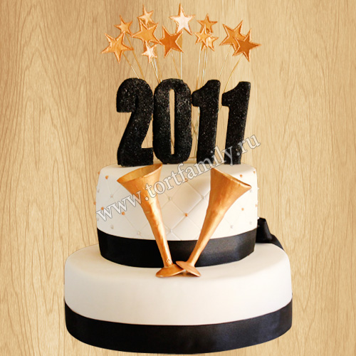 Торт №: K18