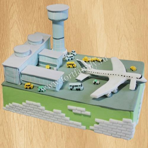 Торт №: K19