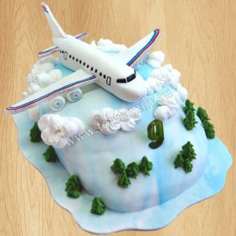 Торт №: K26