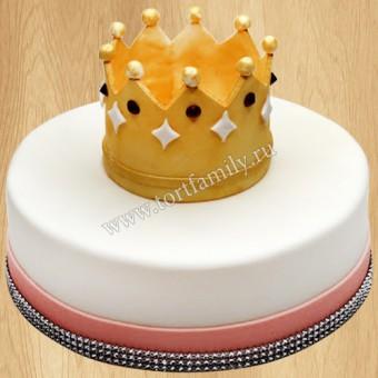 Торт №: K30