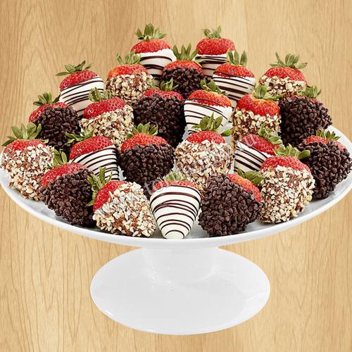 Десерт №: M10