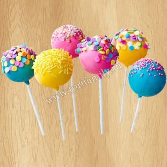 Десерт №: M61