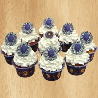 Десерт №: M91