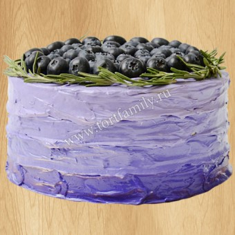 Торт №: P172