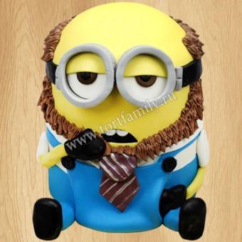 Торт №: P2