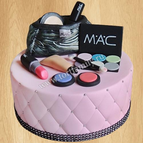 Торт №: P20