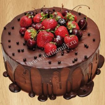 Торт №: P223