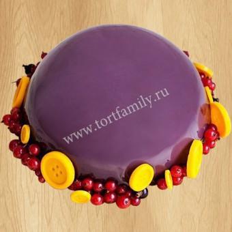 Торт №: P234