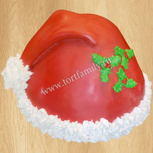 Торт №: P289