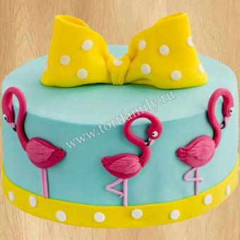 Торт №: P311
