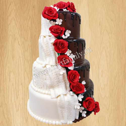 Торт №: S1