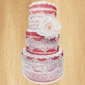 Торт №: S100