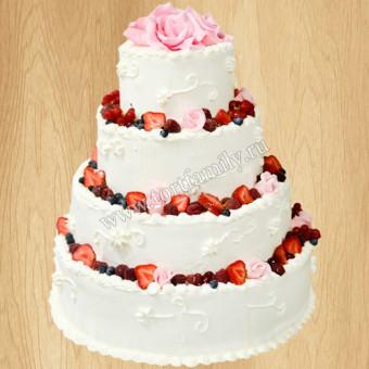 Торт №: S1149