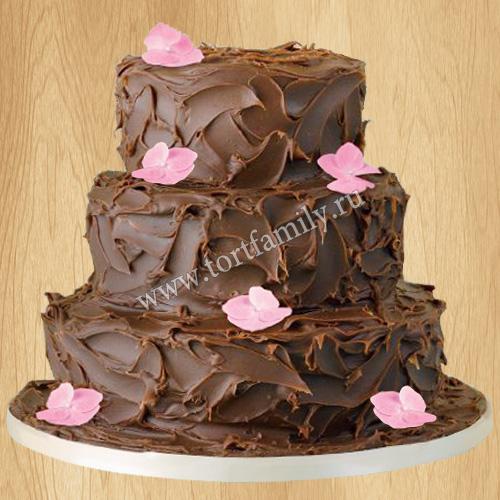 Торт №: S116