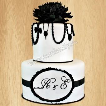 Торт №: S12