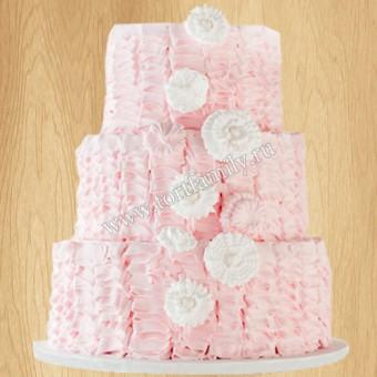 Торт №: S122