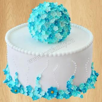 Торт №: S149