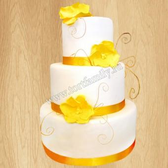 Торт №: S172