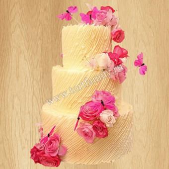Торт №: S180