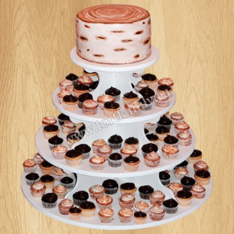 Торт №: S183