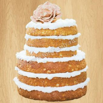 Торт №: S184