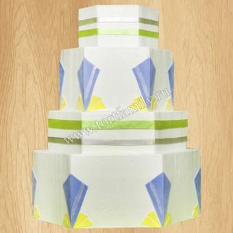Торт №: S202