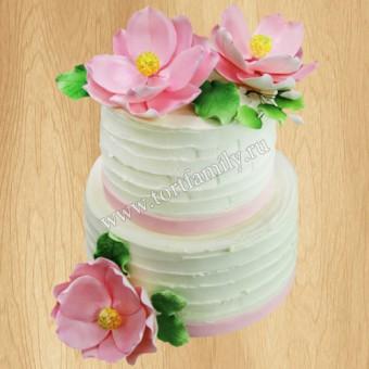 Торт №: S209