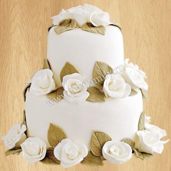 Торт №: S214