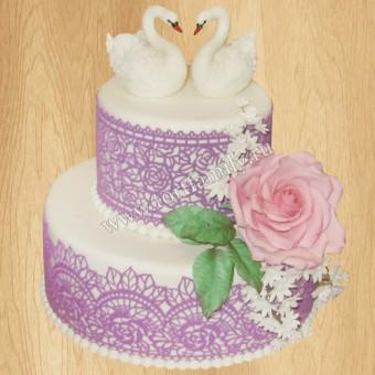 Торт №: S226