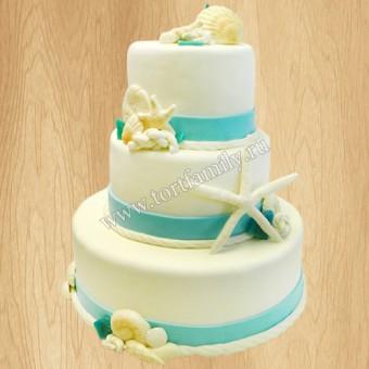 Торт №: S23
