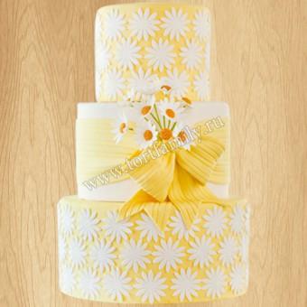 Торт №: S25