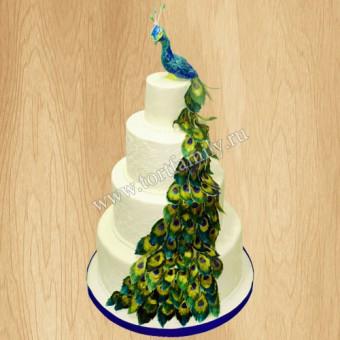 Торт №: S259