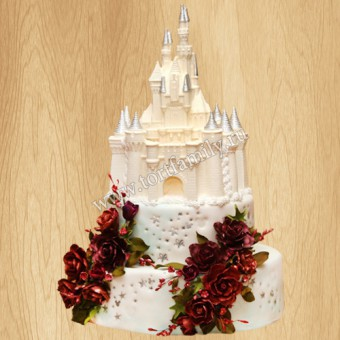 Торт №: S289