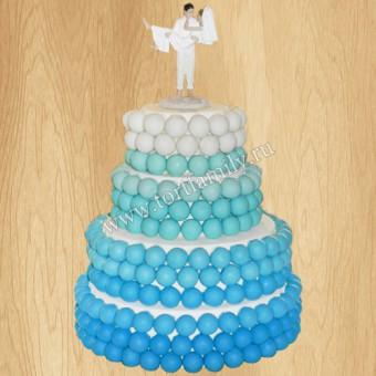Торт №: S290