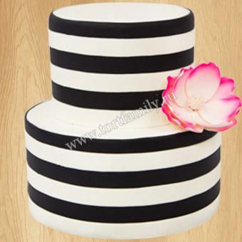 Торт №: S297