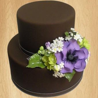 Торт №: S301