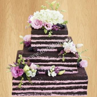 Торт №: S304