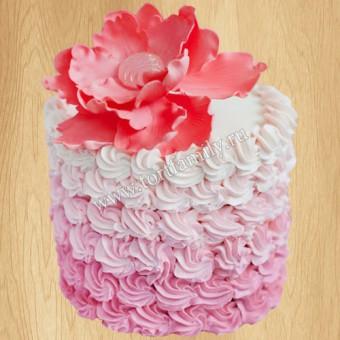 Торт №: S314