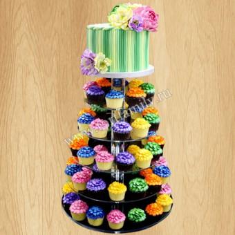 Торт №: S332