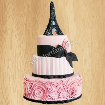 Торт №: S36