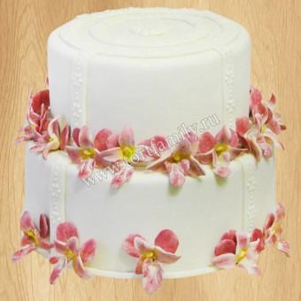 Торт №: S378