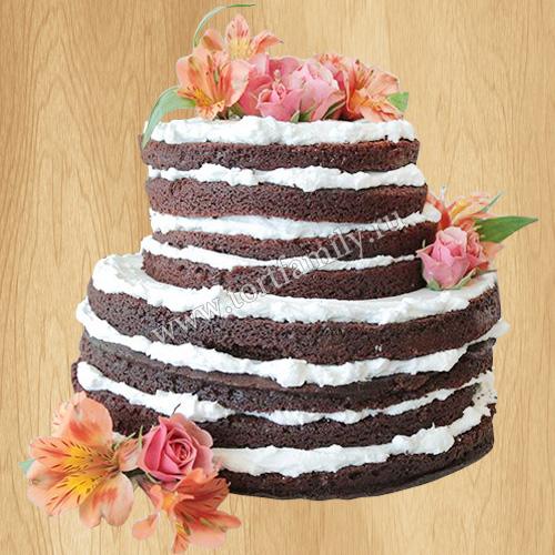 Торт №: S388