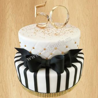 Торт №: S393