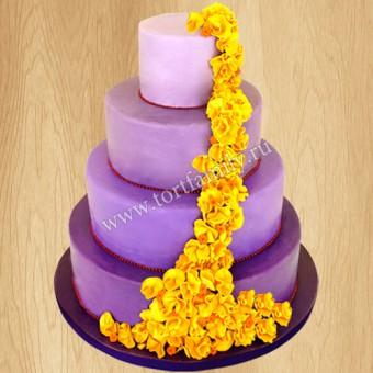 Торт №: S503