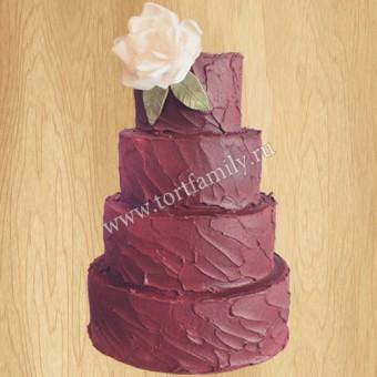 Торт №: S536