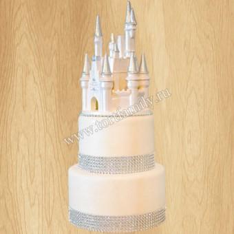 Торт №: S54