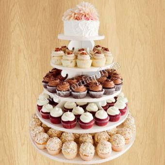 Торт №: S574